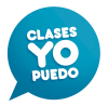 Clases Yo Puedo I Clases Particulares Online