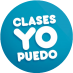 Clases Yo Puedo I Clases Personalizadas Online