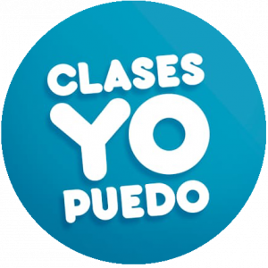 cropped clases particulares 2