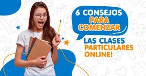 consejos-para-empezar-clases-particulares-online