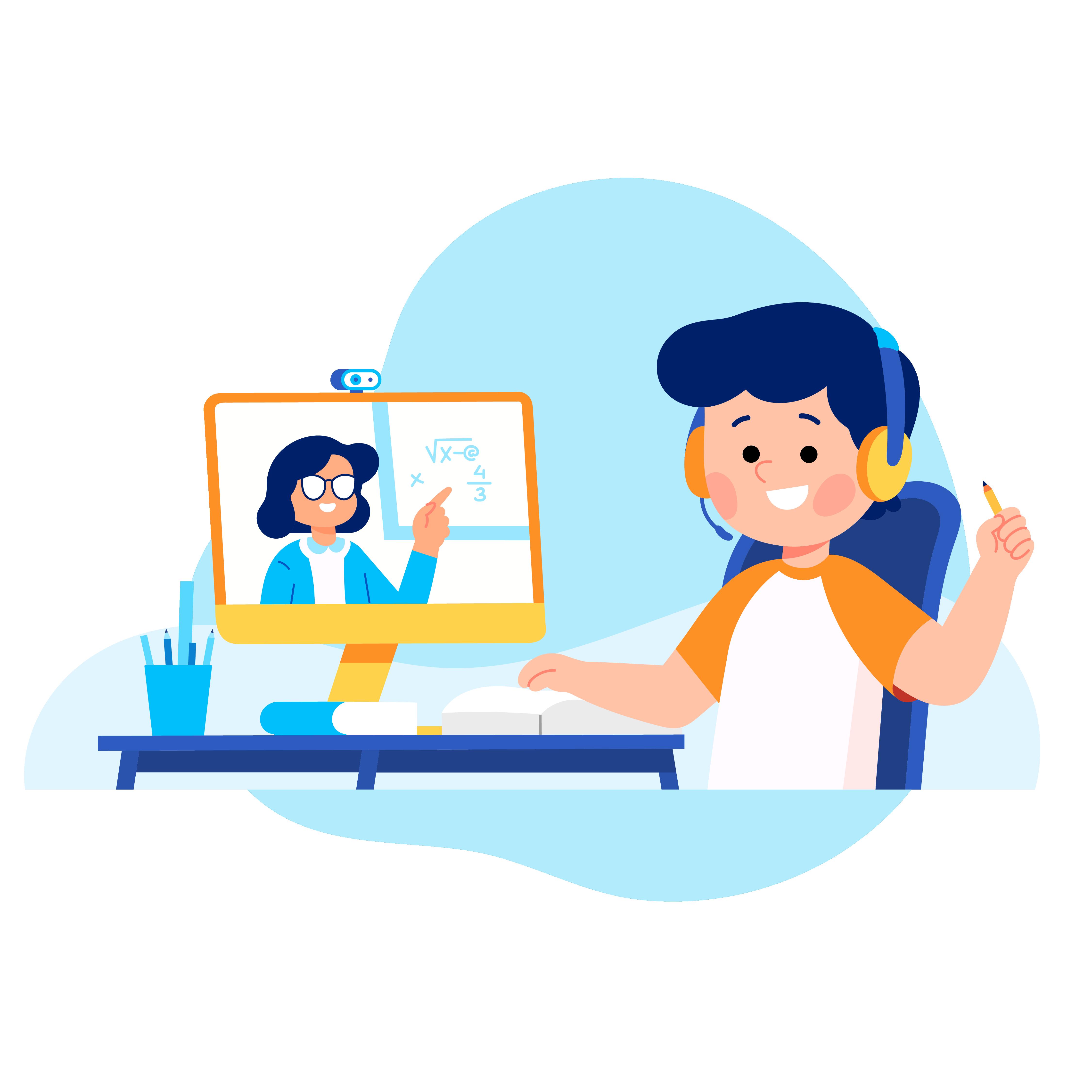 Seguimiento-pedagógico-personalizado